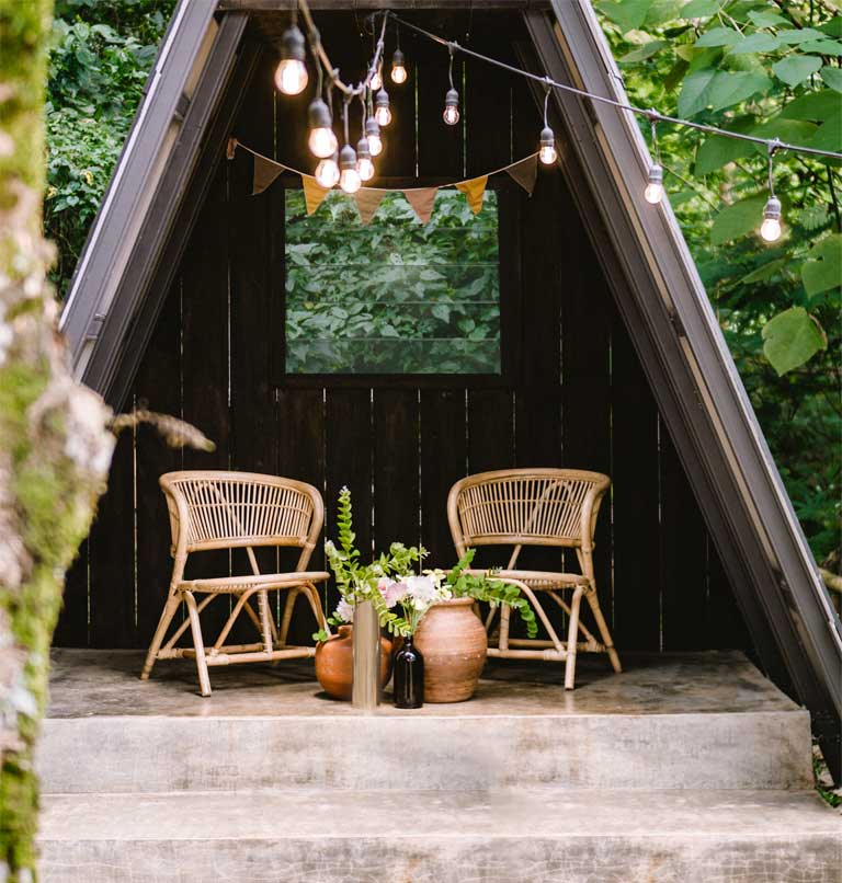 affordable-diy-glass-louvres-au-sheds